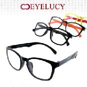 TR90 glasses frame EYELUCY DS200