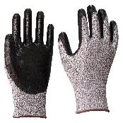 Industrial Work Glove (K773A)