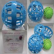 Lingerie Washing Ball