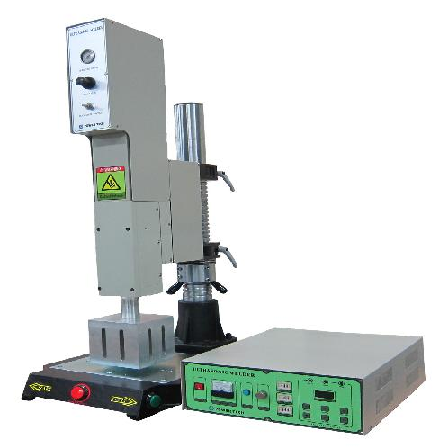 Ultrasonic Plastic Welding Machine | ultrasonic welder,ulrasonic welding,ultrasonic plastic welder,ultrasonic welder machine