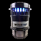 Vector trap-T10    | Fly Trap, Mosquito Trap, Insect Trap