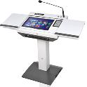 Digital Poduim PK-220SU Stand Single