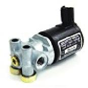 Pneumatic Solenoid Valve for Truck [Normal Open](SVN-02-TD2)