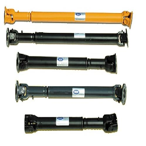 Fork Lift Drive Shaft Assembly | Volvo Construction Equipment,torque rod assemblies, Heavy equipment, heavy machinery,forklift, excavator, wheel loader, vehicle parts, autoparts, car parts