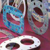JOINT SHEET GASKET