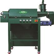 Rotary Sieving Machine