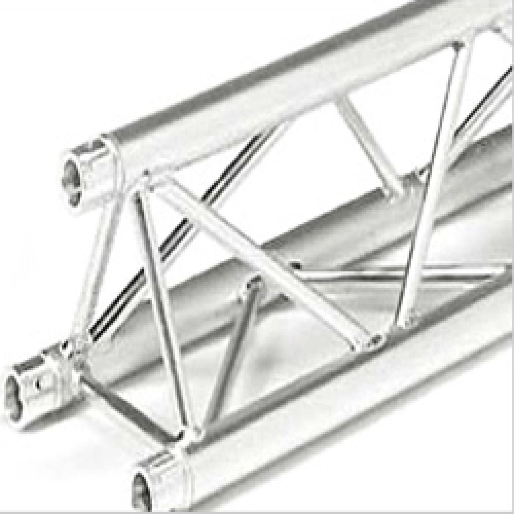 Aluminum Truss | Trade Show Equipment | GOBIZKOREA COM