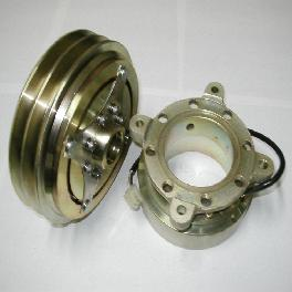 Electro magnetic clutch (MCT-C250)