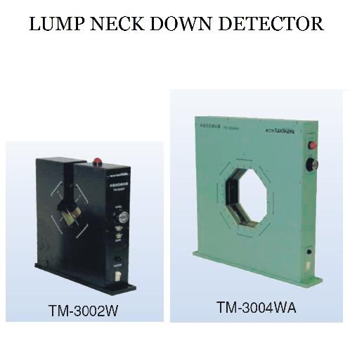 Lump Detector | Lump Detector,Laboratory Equipment,Laboratory, Equipment