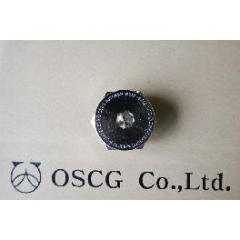 CABLE GLAND (OSSP)