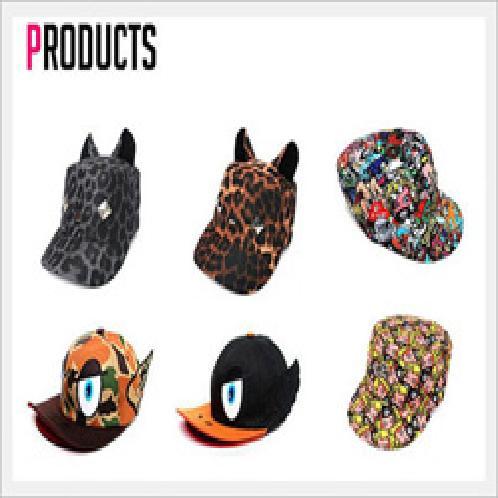ProductIMG