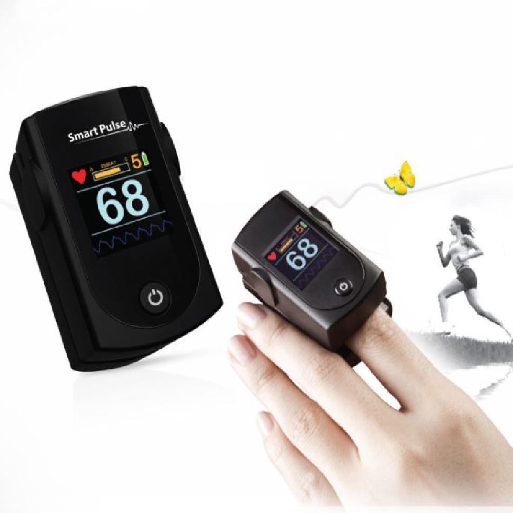 Smart Pulse   Medical Consumable   GOBIZKOREA COM