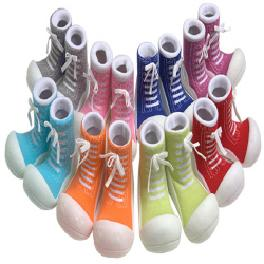 Attipas babyshoes Sneakers