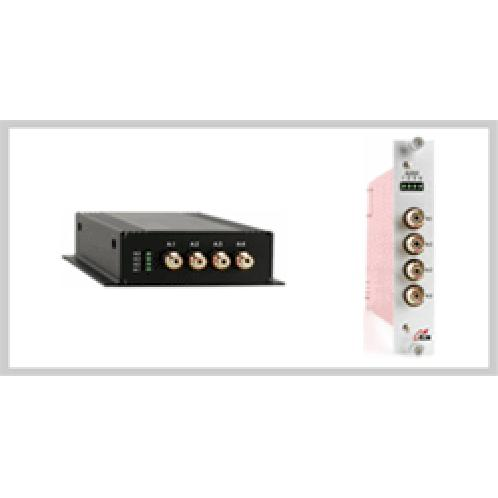 SINGLE MODE OPTICAL FIBER, DIGITAL AUDIO 4CH SERIES | SINGLE MODE OPTICAL FIBER, DIGITAL AUDIO 4CH SERIES,Ethernet Link, VIDEO LINK, AUDIO LINK, DATA LINK, ETHERNET LINK, HDMI LINK Series, RELAY LINK, Telephone LINK Series, MUX LINK, HD-SDI LINK, Industrial L2 Switch, optical transfer system manufacture