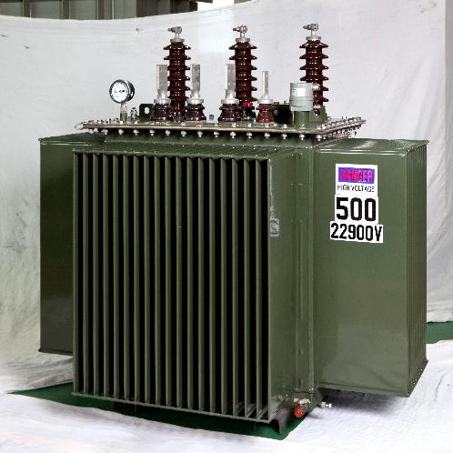 Oil immersed Transformer | Oil immersed Transformer, Oil immersed, Transformer, Oil Transformer