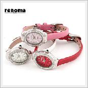 Renoma Watch (RE 170)