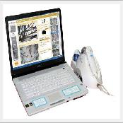 Scalp&Hair Diagnosis System-TN