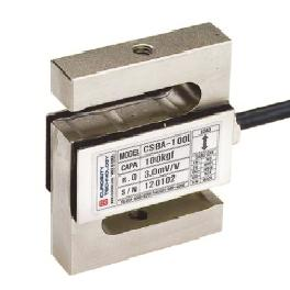 LOADCELL - CSBA - S TYPE