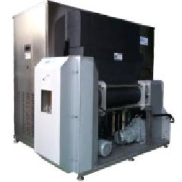 Seawater Block Ice Maker ANS5000BL