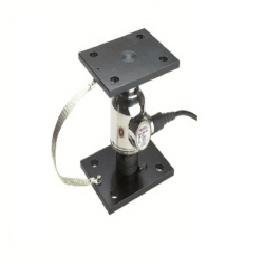 TRUCK WEIGHING LOADCELL- RPWB