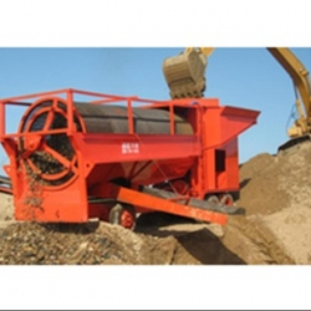 GOLD DUST SEPARATOR_GDS-308EX   Electronic Products