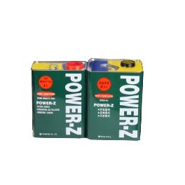 Korea Technobio Excellent Functional Fuel Saving Products POWER-Z(for heavy oil)