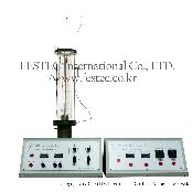 Limited & Temperature Oxygen Index Tester