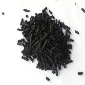 Activated Carbon_JS-AQUA(JSA)