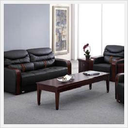 Reception Room Sofas