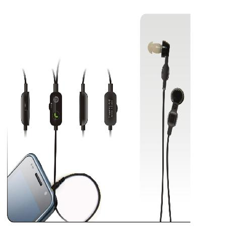 Hearing Assistive Aids for smart phone(SMARTPHONE) | hearing aids, hearing impaired, Earphone, Smartphone