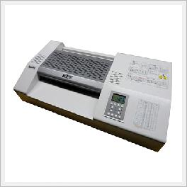 Professional Pouch Laminator