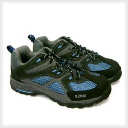 Safety Shoes (CO-42)