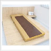 Doota Massage Bed
