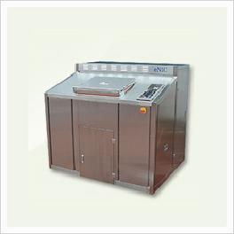 EN-300W Food Waste Decomposition Machine