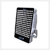 LED Sports Lighting
