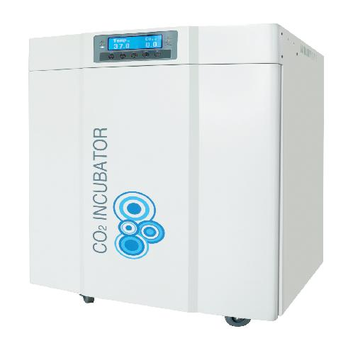 Air Jacket CO2 Incubator,Water Jacket CO2 Incubator | INCUBATOR, CO2 INCUBATOR ,CELL CULTURE,Lab Equipment