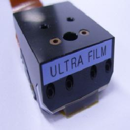 Probe Unit for Flat Panel Display test