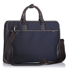Tresette Business briefcase(TR-5C2)