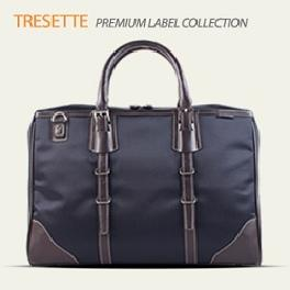 Tresette Business briefcase (TR-5C4)