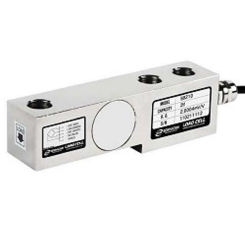 LOAD CELL | Weighing Scale, Loadcell, Indicator, Controller, weighing, balance, scale