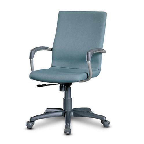 Point | office chair