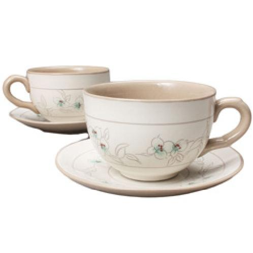 Doyenong Buncheong Coffee Cup Set with Common Dayflower Design | Buncheong Coffee Cup,  Dayflower Design, antiques