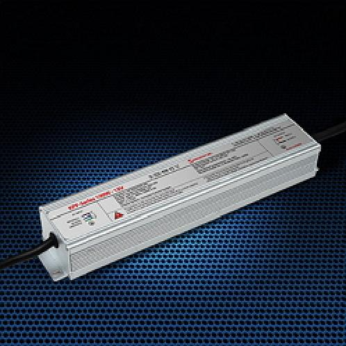OK SMPS 100W | SMPS , LED LIGHTING DENICE , POWER SUPPLY , TRANSFORMER