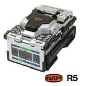 Fusion Splicer(Swift R5)