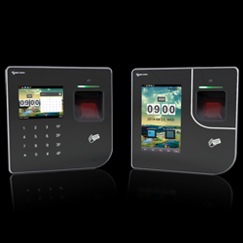 Fingerprint Reader(KJ-3500)  | Fingerprint Reader, Fingerprint Machine, Fingerprint Device, Access Control Device, Access Control Reader, Time Attendance Machine
