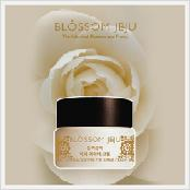 BLOSSOM JEJU CAMELLIA SOOMBI EYE REPAIR CREAM 30 ml