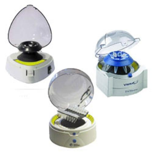 Mini Centrifuge | mini centrifuge, nutator mixer, dry bath, auto call  monitoring system, automatic medication cabinet, ACMS, AMC, vortex mixer, lab equipment, lab consumables