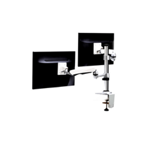 ET arm S5 | Monitor Arms, Monitor Stand, Monitor arms, Monitor Stand, Dual Monitor Arm, Triple Monitor arm, Quad Monitor Arm, Multi monitor arm, Multi monitor stand, LED Monitor arm, Monitor Mounts