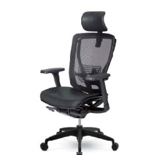 AEON Series | OFFICE CHAIR, CHAIR, LOBBY CHAIR, CONFERENCE CHAIR, MULTI CHAIR, STACKING CHAIR, LEATHER CHAIR, AIRPORT CHAIR
