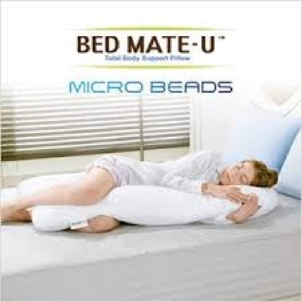 [Bed Mate-U] New Arrivals pillow/pillow/bed/sleeping